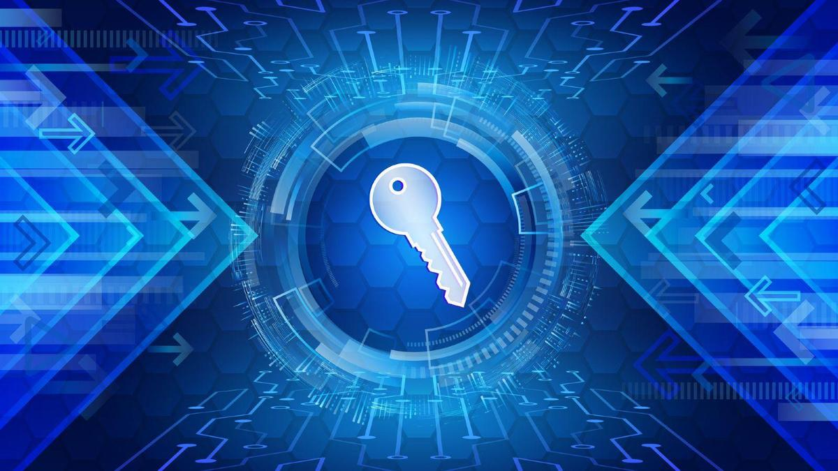SecureKey picks IBM \'blockchain as a service\' for identity verification