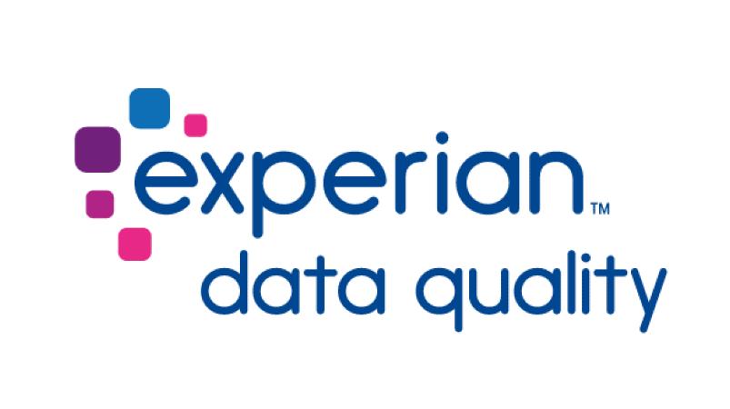 Experian GDPR Maturity Self Assessment Tool