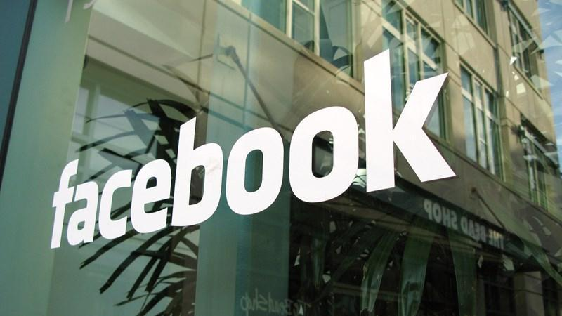 Facebook acquires Chainspace