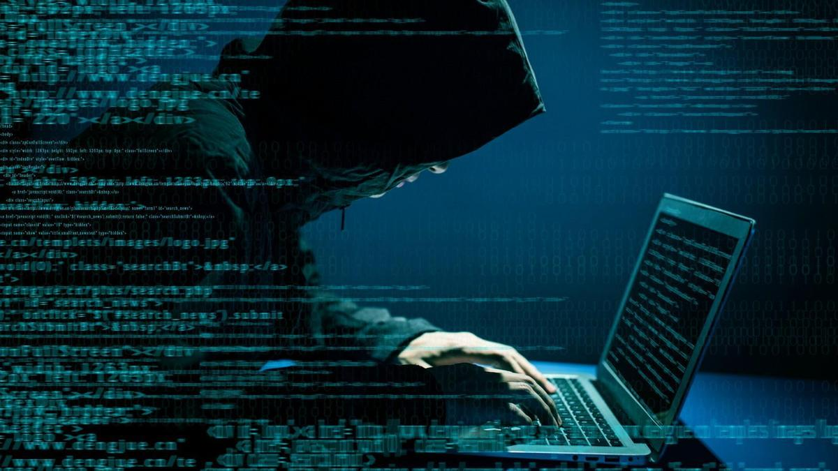 Where is cybercrime really coming from?