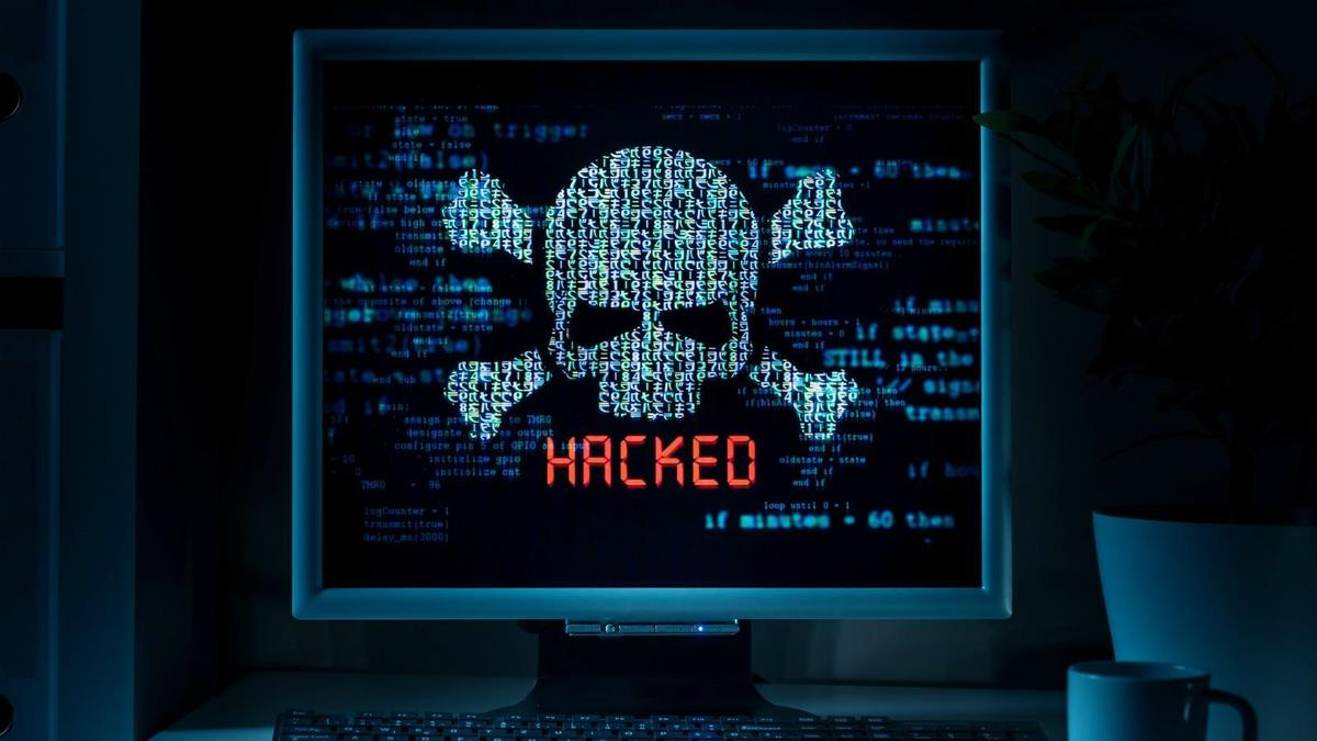 Hire the hackers!
