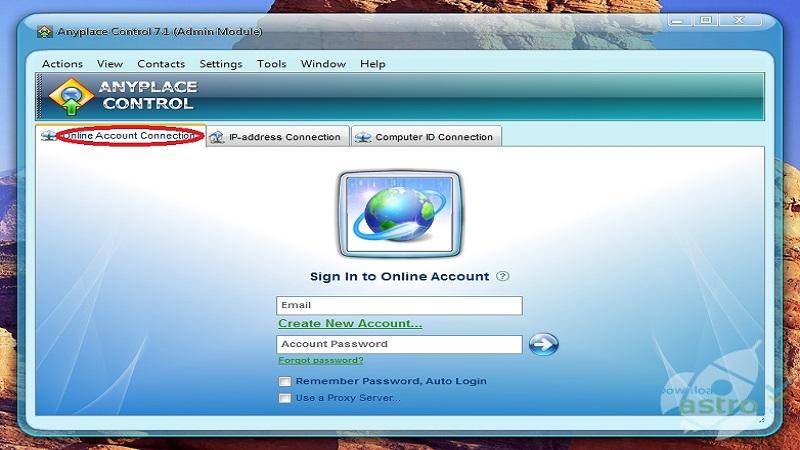 Best Remote Desktop Software | Computerworld
