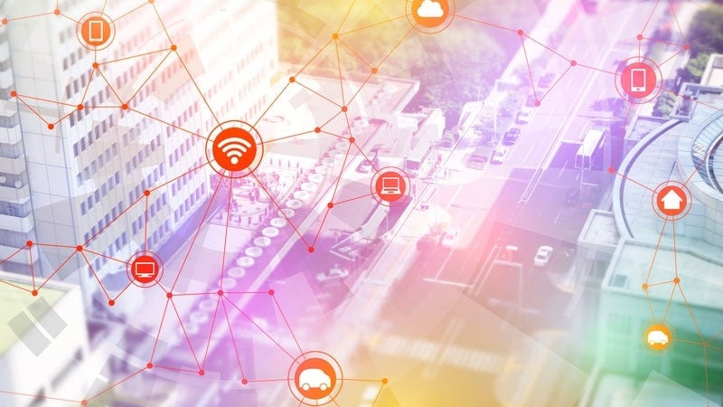 Best practice for IoT security: Read the literature