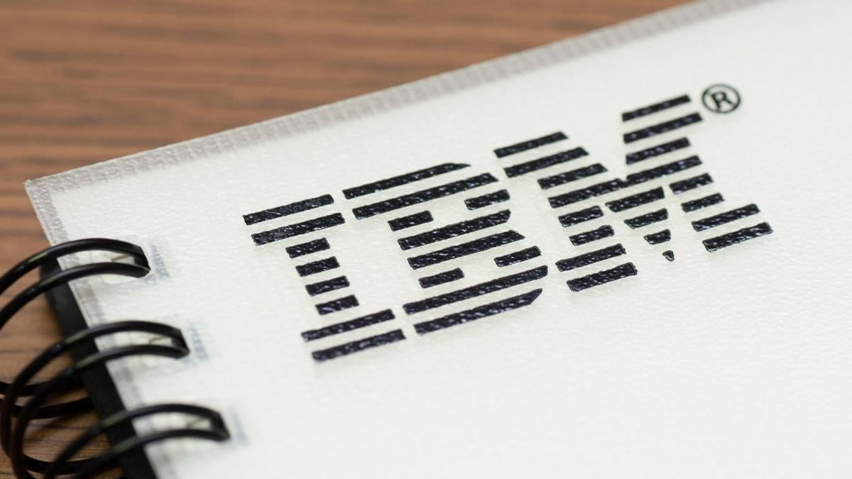 IBM is buying Red Hat for $33 billion