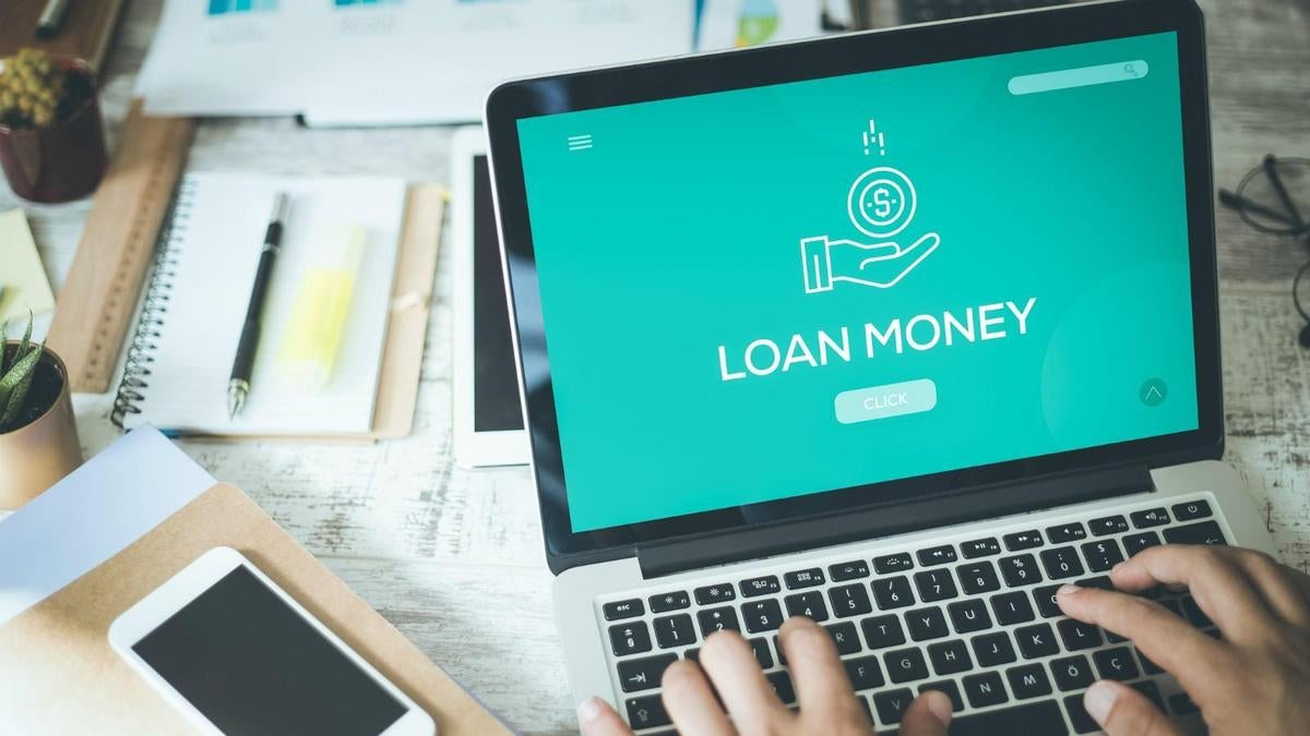 Synaps Loans is developing a blockchain-based solution for leveraged loans