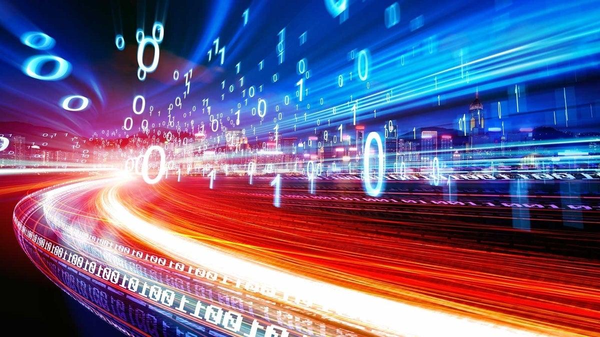Best free DNS services 2019 | Computerworld
