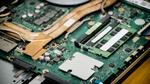 Raspberry Pi alternatives: best single-board computers