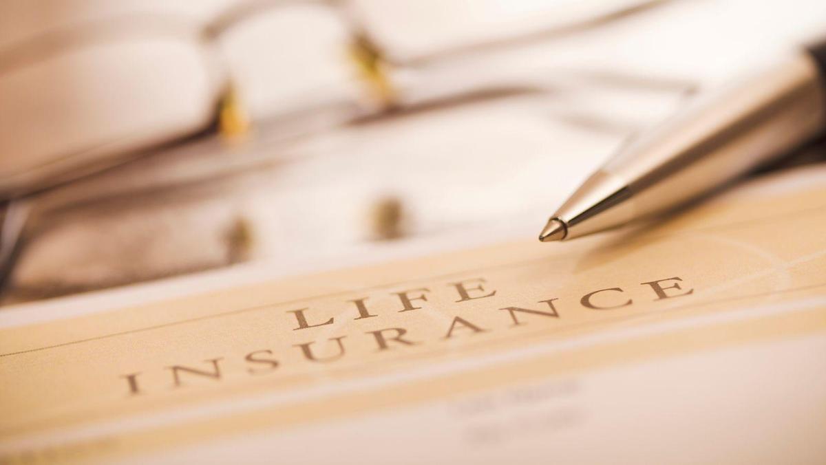 Fukoku Mutual Life Insurance