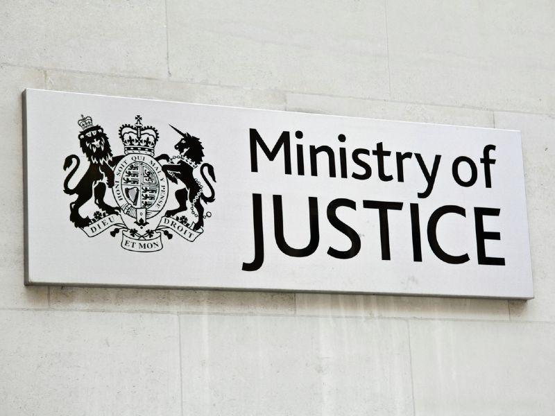Ministry of Justice tagging system branded a \'catastrophic waste of public money\'