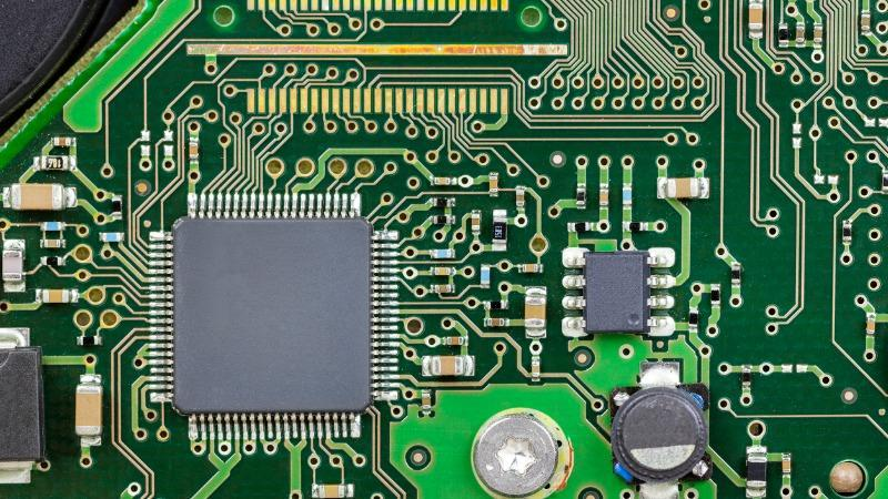 Raspberry Pi Alternatives | Computerworld