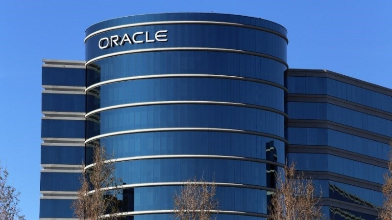 Oracle licensing pitfalls: Poor visibility of management packs and options
