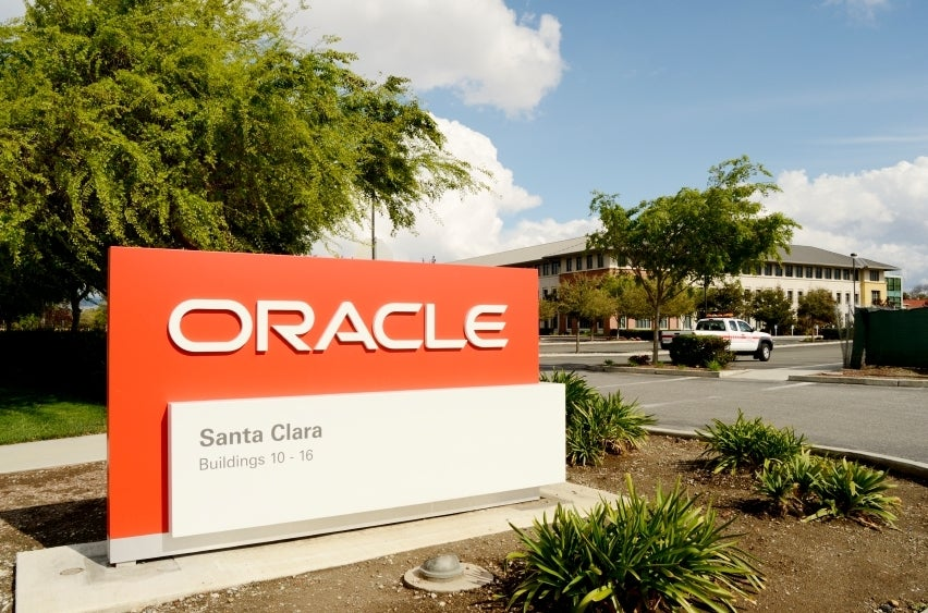 Oracle licensing pitfalls: Confusion over virtualisation rules