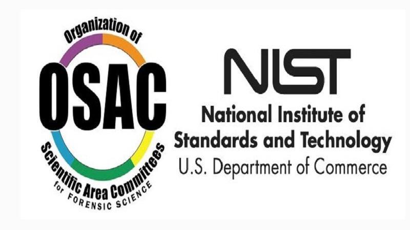 NIST Cybersecurity Framework (NCSF)