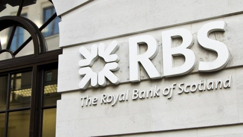 600,000 RBS payments go missing