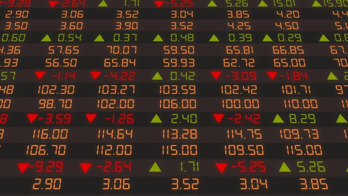 Upcoming tech IPOs