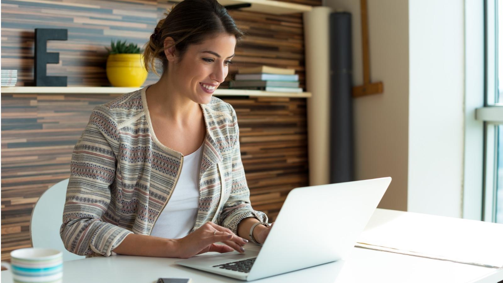 Devops Training Courses for UK IT Professionals   Computerworld