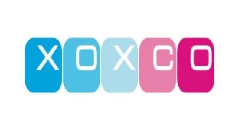 Microsoft acquires XOXCO