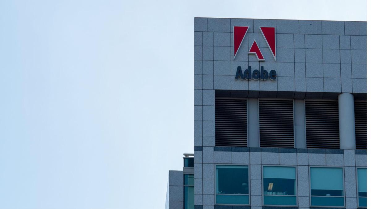 Adobe acquires Marketo for $4.75 billion