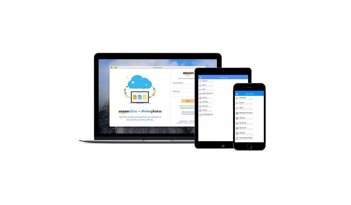 Best Free Cloud Storage 2019 | Computerworld