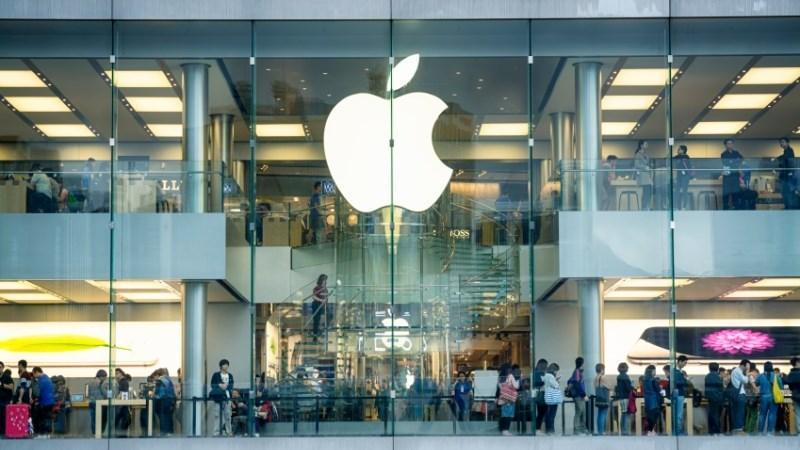 Apple acquires Silk Labs