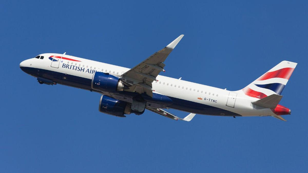 British Airways - fined proposed £183m in July 2019