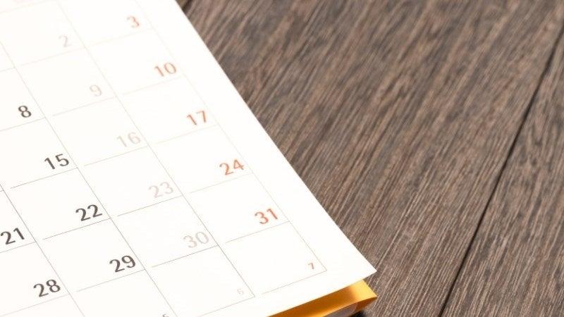 Get Google Calendar