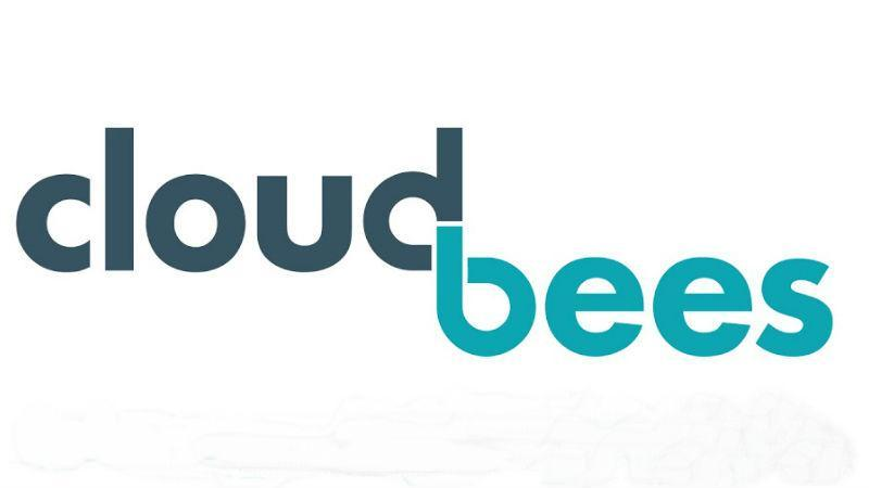 CloudBees acquires Electric Cloud for undisclosed amount