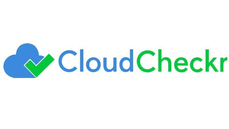 CloudCheckr
