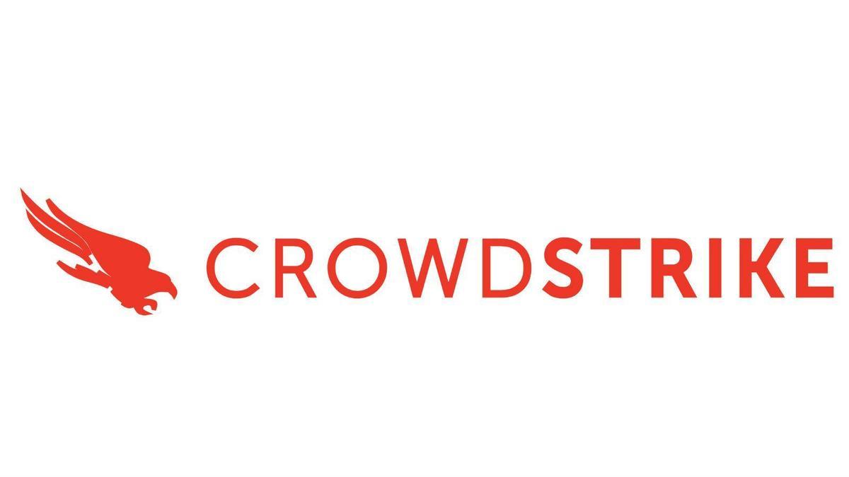 Crowdstrike - June 2019