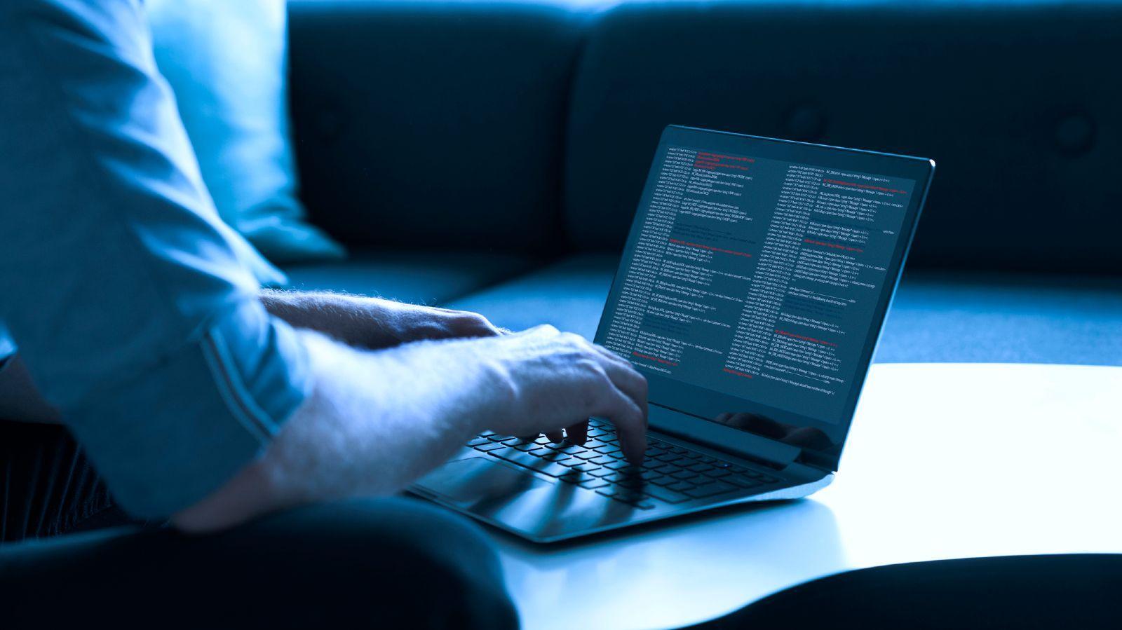 The Biggest Data Breaches In The UK | Computerworld