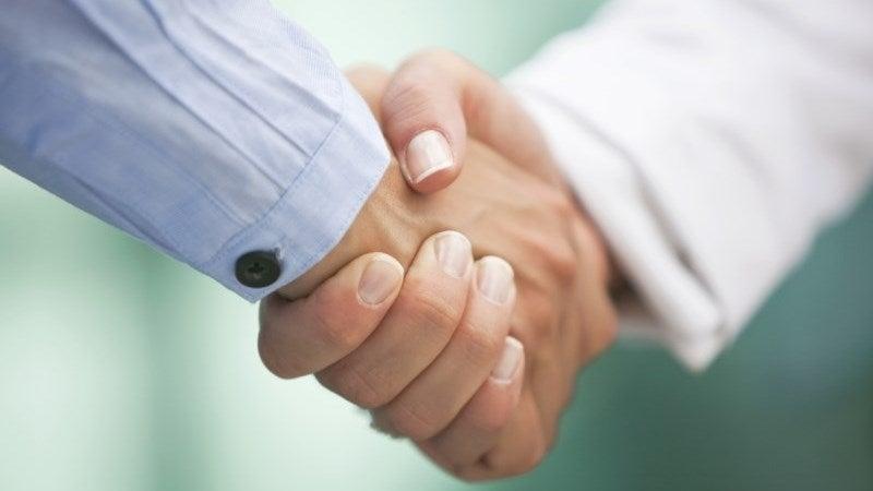 February 2014 - Almunia accepts Google proposals