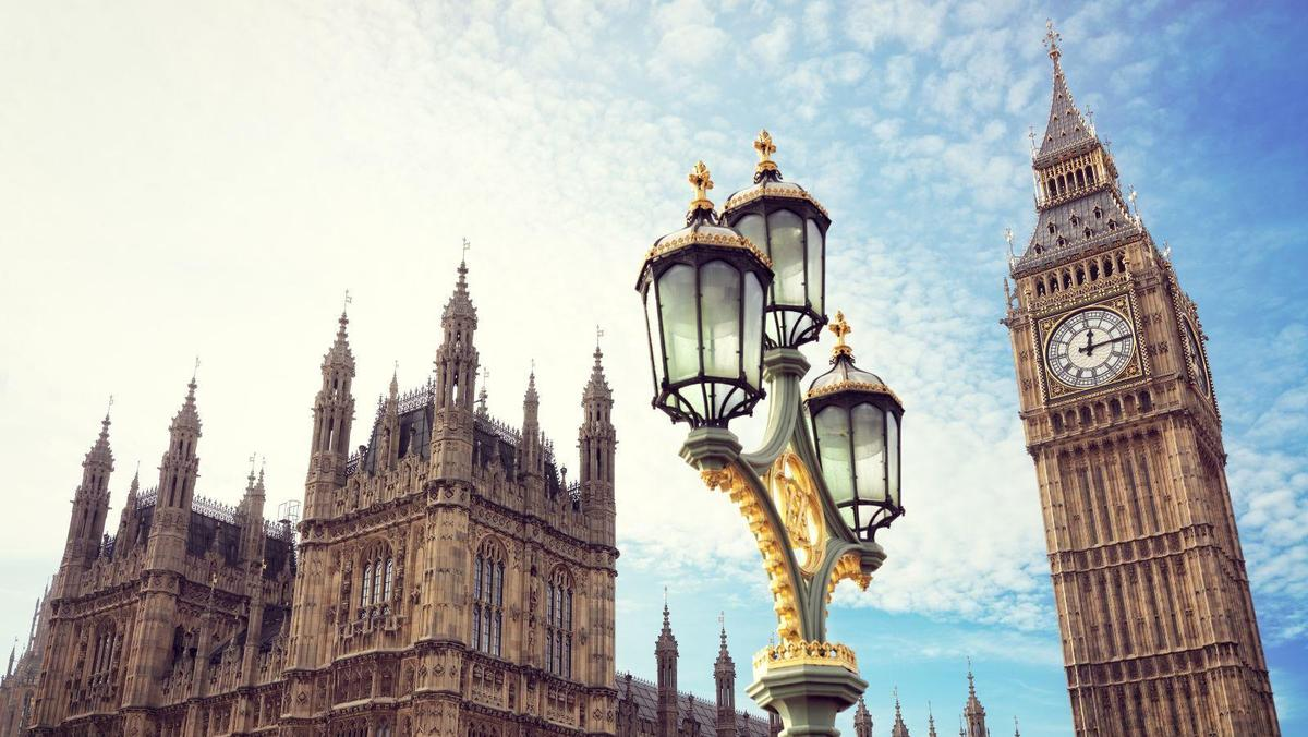 June 2019: Commons committee requests clarification of GDS role
