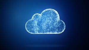 Best free cloud storage 2020