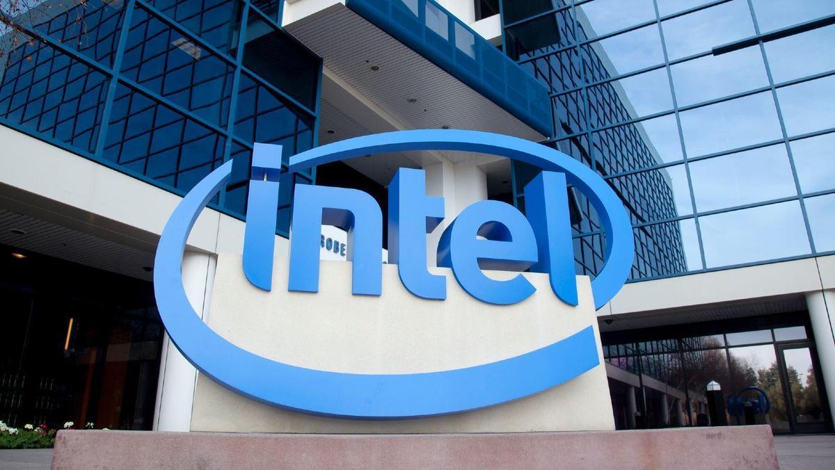 Intel acquires Vertex.AI