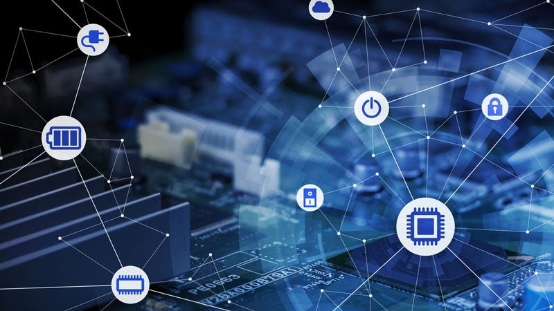 Best practice for IoT security: Pay attention to the full network