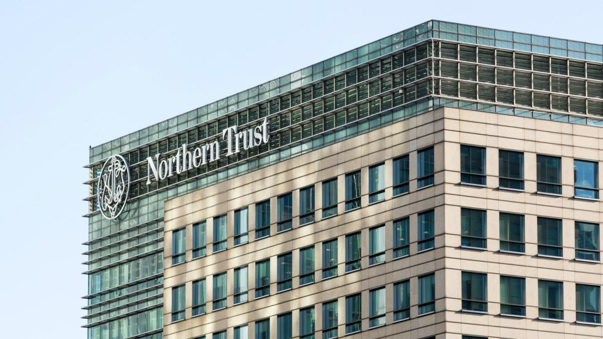 Northern Trust automates out manual processes in private equity