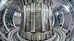 How open source powers nuclear fusion research at JET