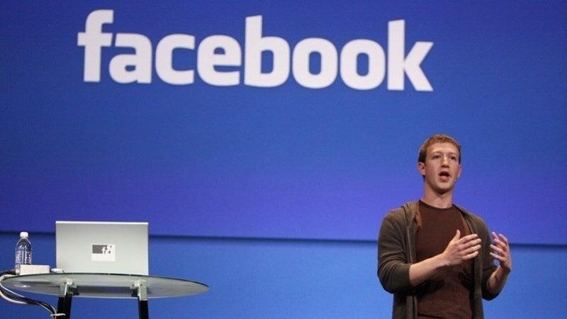 Facebook acquires Ozlo