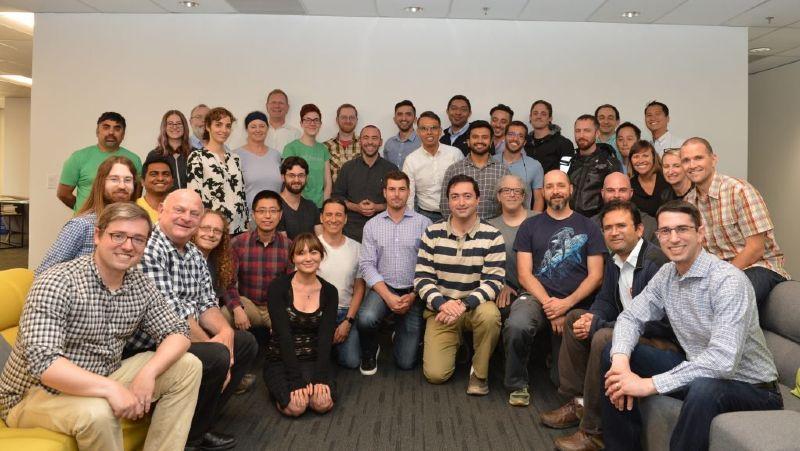 Microsoft acquires Bonsai