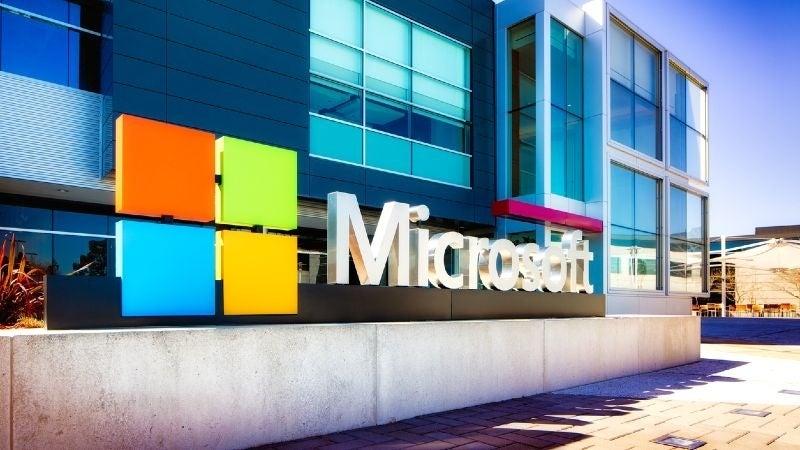 Microsoft GDPR Assessments