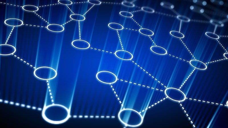 Internet of things tips: Networks