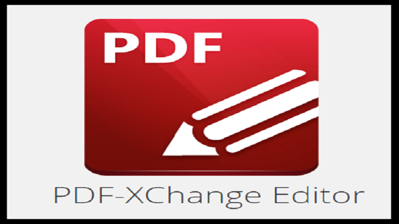 Best PDF Editors | Computerworld