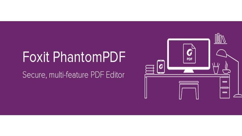 Best PDF Editors | Computerworld