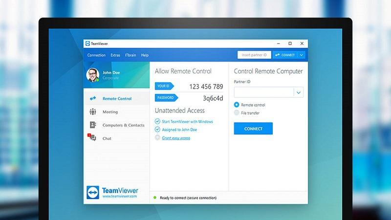Best Remote Desktop Software | Computerworld