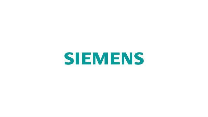 Siemens acquires no-code vendor Mendix for $700 million