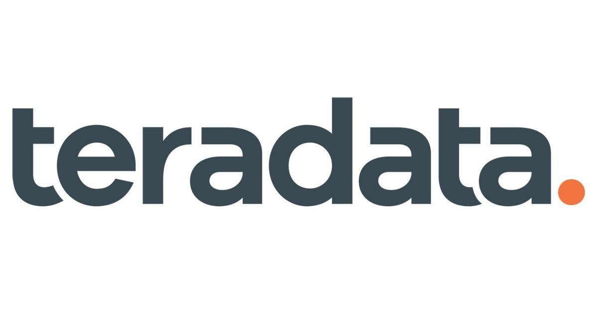 Teradata Analytics Platform
