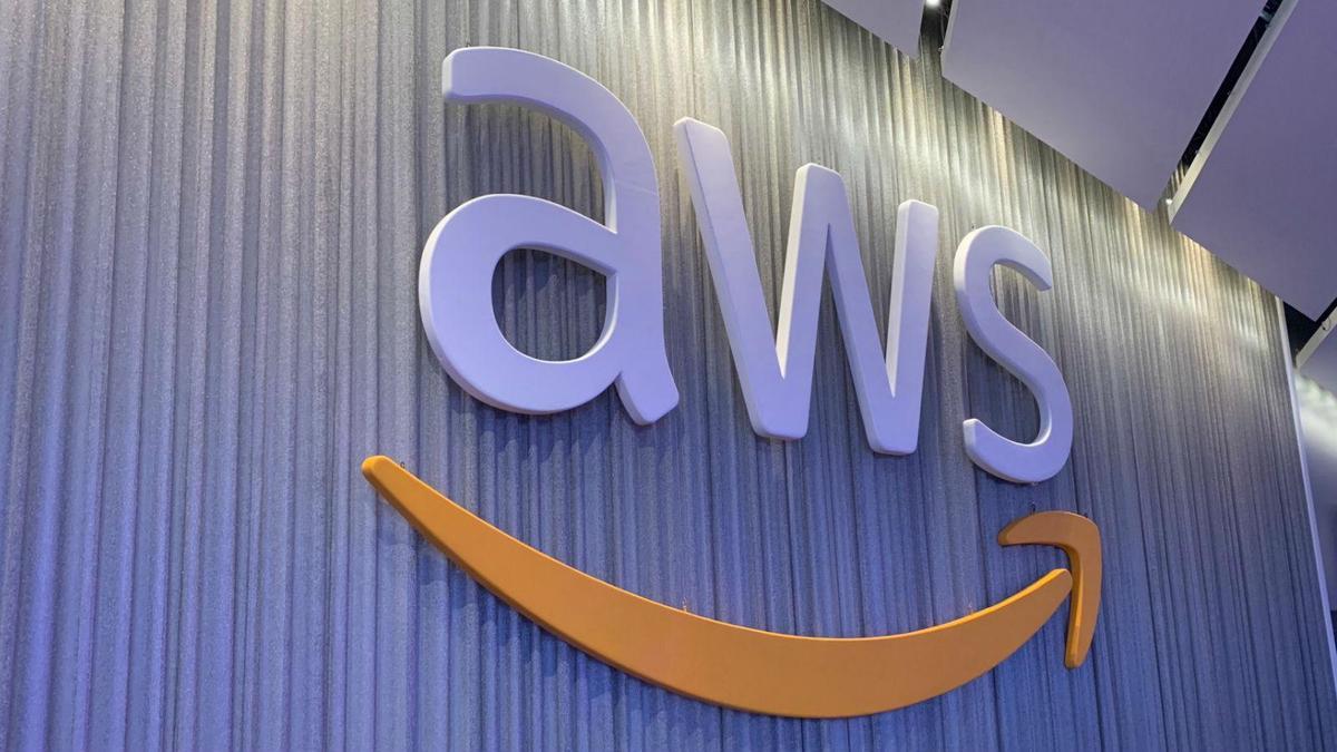 AWS acquires CloudEndure