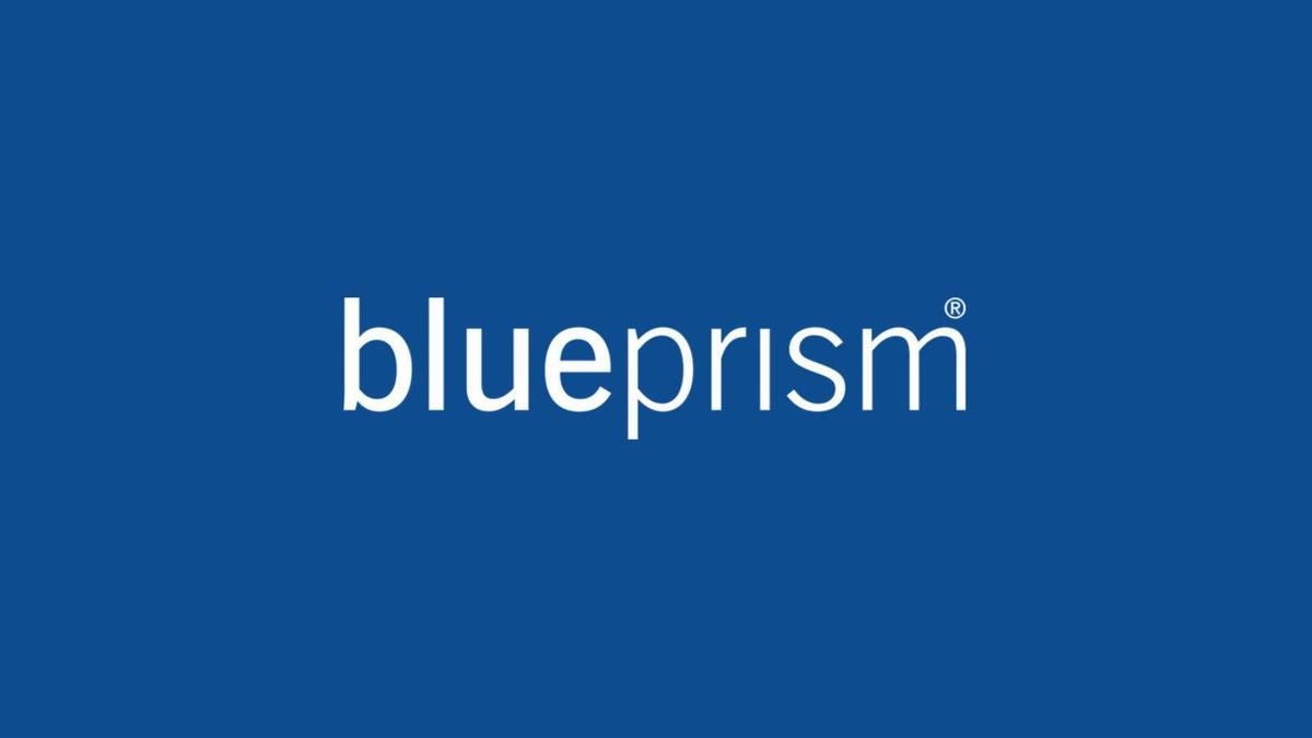 Blue Prism acquires Thoughtonomy for £80 million