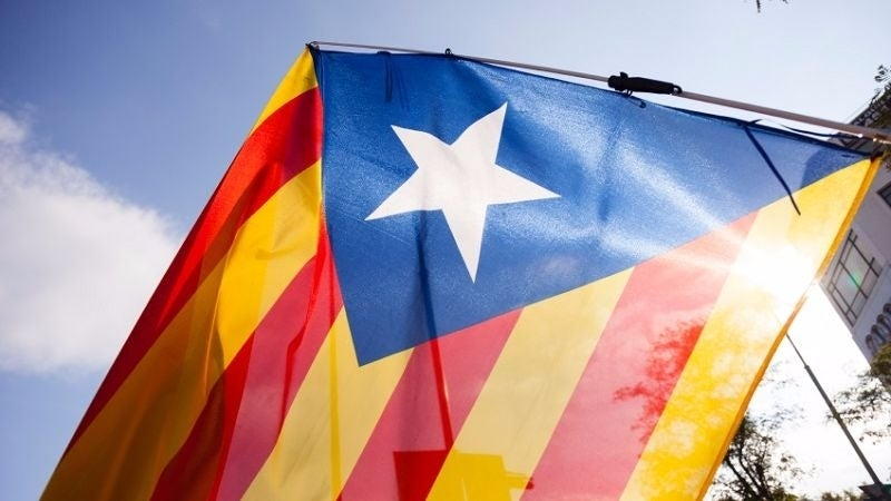 Government of Catalonia