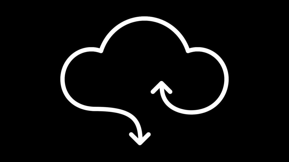 Best Free Cloud Storage 2019   Computerworld